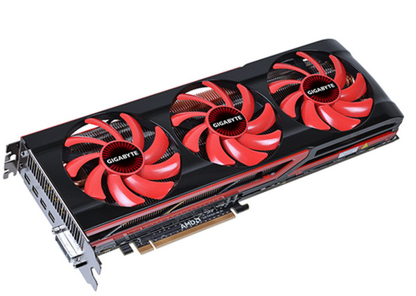 RadeonHD7990