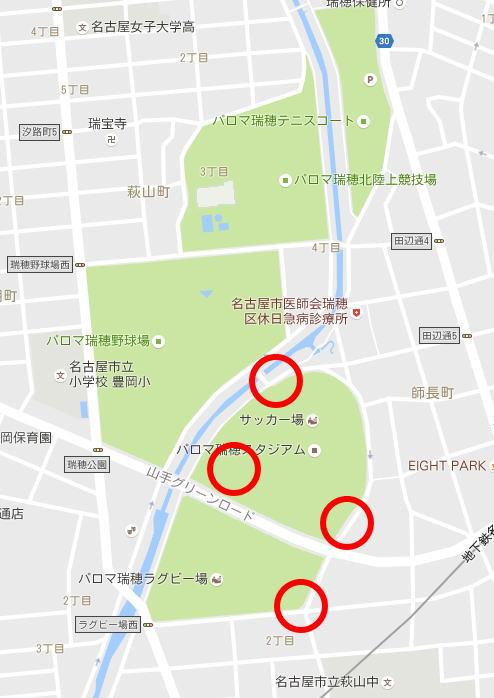pikachu-map