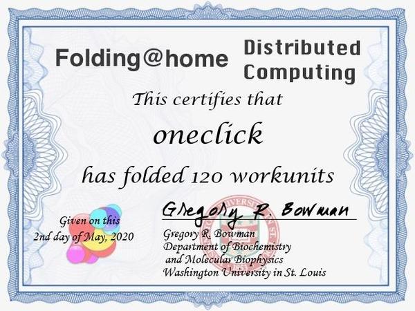 FoldingAtHome-wus-certificate-102829484