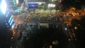 パソコン教室ワンクリック 台湾研修