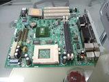 505Pマザーボード