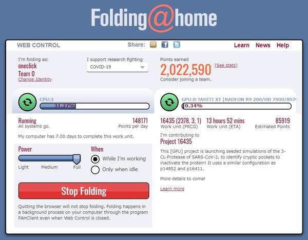 Folding20200502a