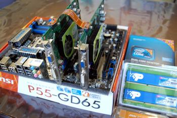 DSC_5604