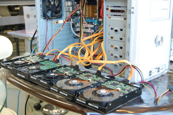 パソコン教室ワンクリック