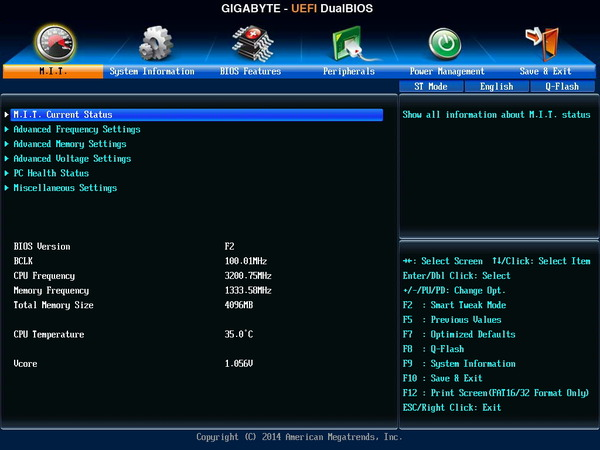 GA-Z97MX-Gaming5_3