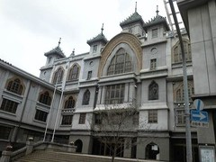 モダン寺2