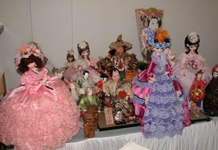 18 人形たち3