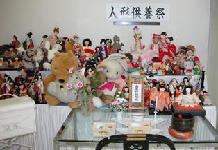 18 人形たち1