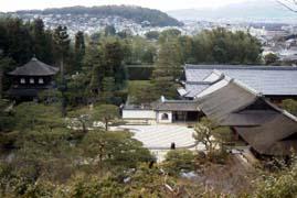 ginkakuji-tenbou