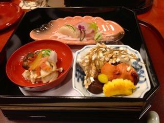 __京都2