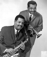 Julian_and_Nat_Adderley