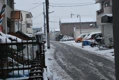 雪の日007