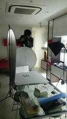 カメラマン5