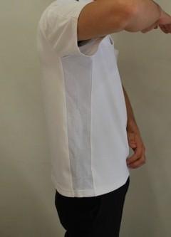 ポロシャツ02