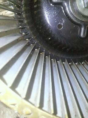 DCIM5056