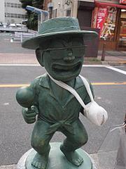 20100422-00000030-minkei-l13-view-000