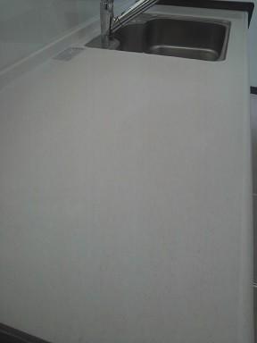DCIM6507