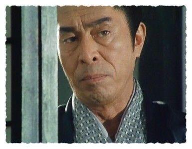 高橋悦史の画像 p1_15