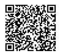 instagram-QRcode