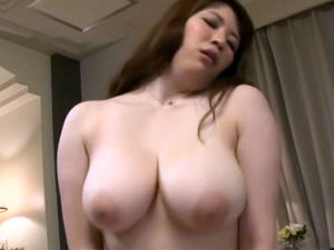 NON FUCKING!!巨乳100人の100 アダルト動画 STOP