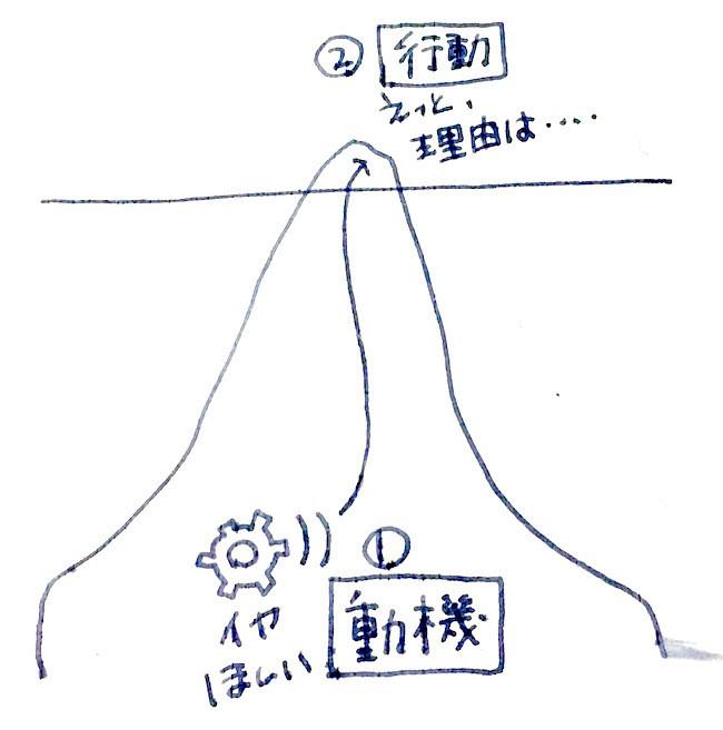 a6ae7346.jpg