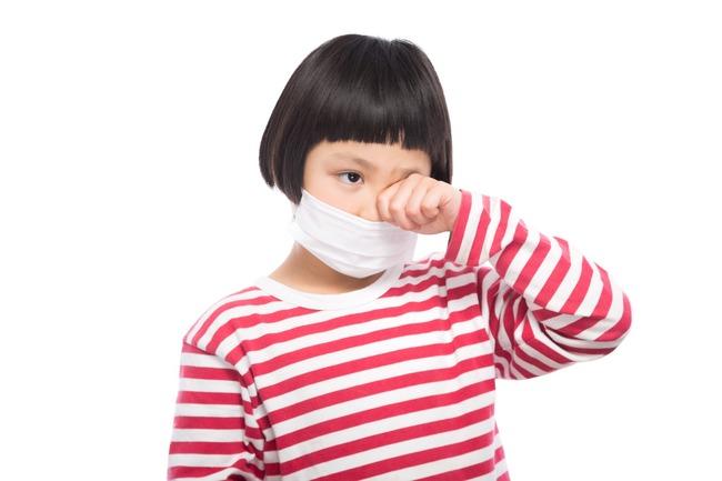 体験談:糖質制限で花粉症は軽減するのか?