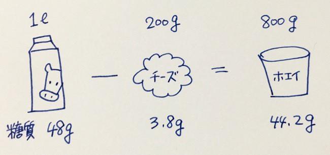 f387af17.jpg