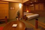 room_20-003