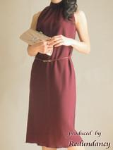 wanpi (28) のコピー