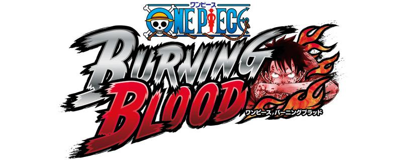 Burning-Blood-logo-810x318