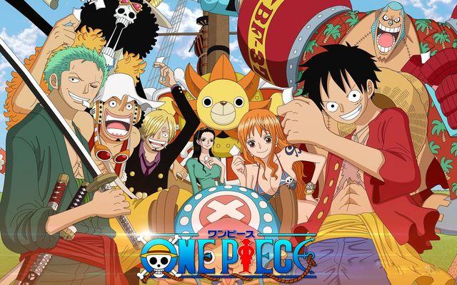 One-Piece-anime_1920x1200