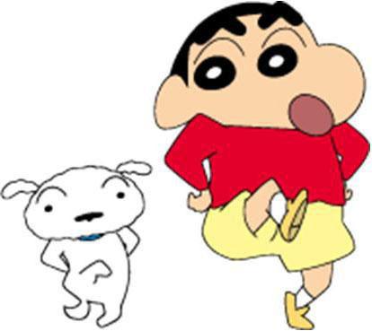 http://livedoor.blogimg.jp/onepiecegundam-crayonshinchan/imgs/2/6/26147596.jpg