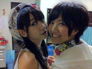 mariko-shinoda-2010-10-23T22_01_31-1
