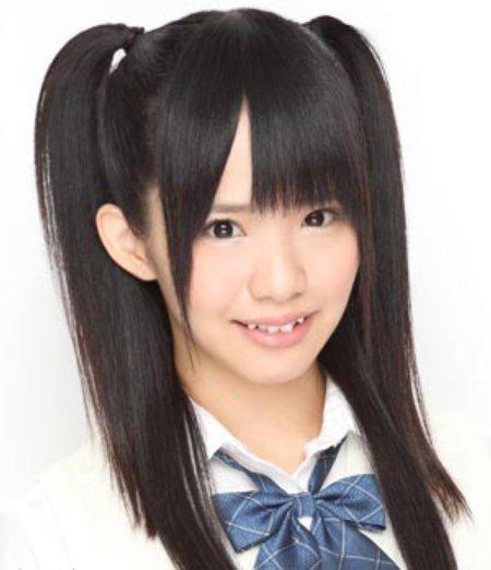 matsumura_kaori