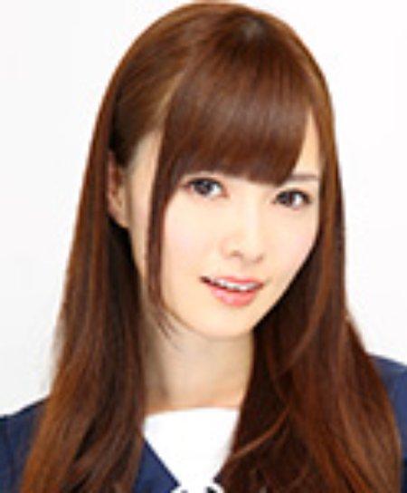 shiraishimai_list