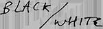 B_W-Logo_FINAL-for-Web
