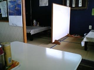 香月定食(店内02)