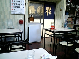 昇龍食堂(店内01)