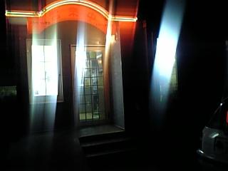ラーメンの館(概観02)