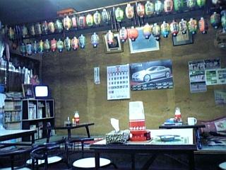 昇龍食堂(店内02)