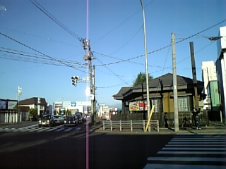 牛若丸01