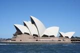 Sydney 5
