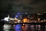 Sydney 8