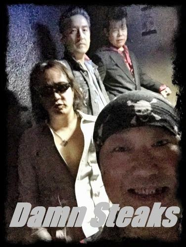 0922DAMN STEAKS2