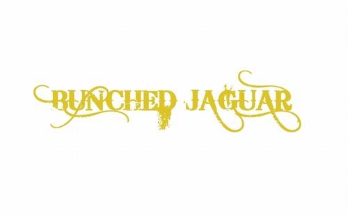 BUNCHED JAGUARロゴ