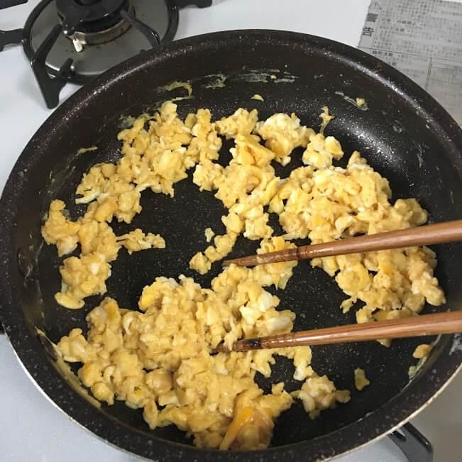 牛乳パックを使った簡単「寿司ケーキ」のレシピ!ひな祭りや誕生日に♪1