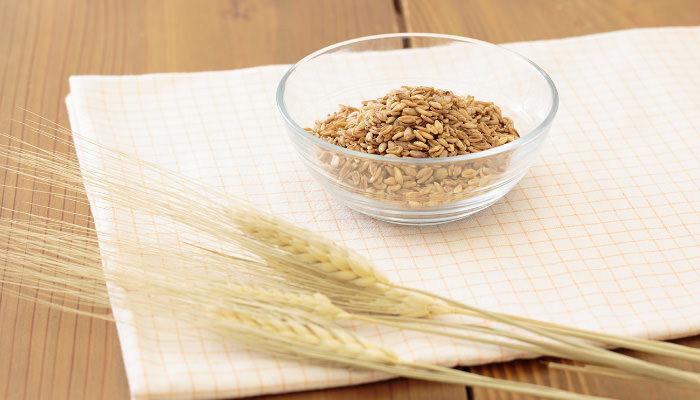 まとめ:効率的に食物繊維を摂れるスーパー大麦