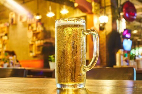 飲み会でのやらかしを防止!「飲まれない」飲み会のハウツー