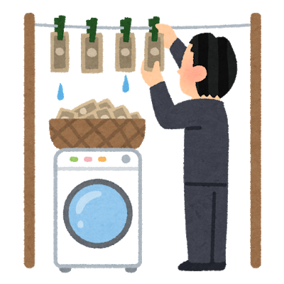business_money_laundering