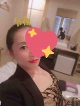 IMG_9863